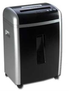 Nikita SD 9355 Paper Shredder